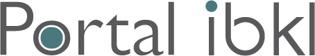 Portal Ibkl