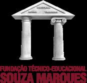 Fundação Técnica Educacional Souza Marques